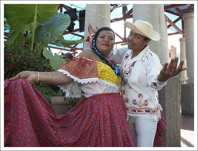 Hispanic Festival 2013-09-07 1