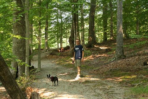 Charlie Poco Hike Sept 8, 2013 (206)