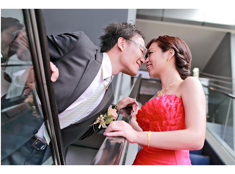 婚攝,婚禮記錄,搖滾雙魚,板橋晶宴會館