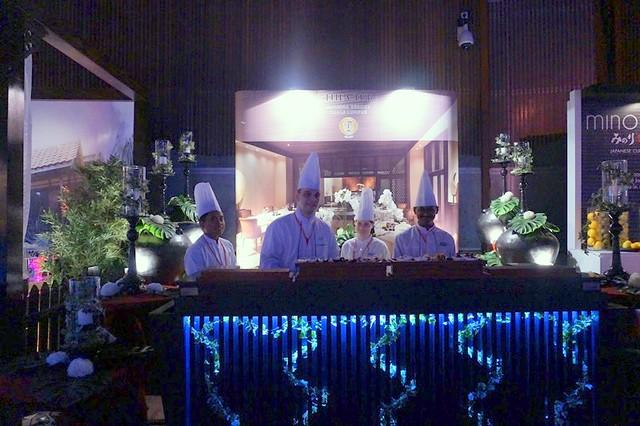 migf 2013 - malaysia international gourmet festival -003
