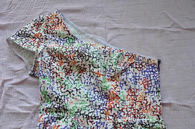 Frocktails Dress