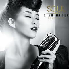 Đinh Hương – Soul (2013) (MP3) [Album]