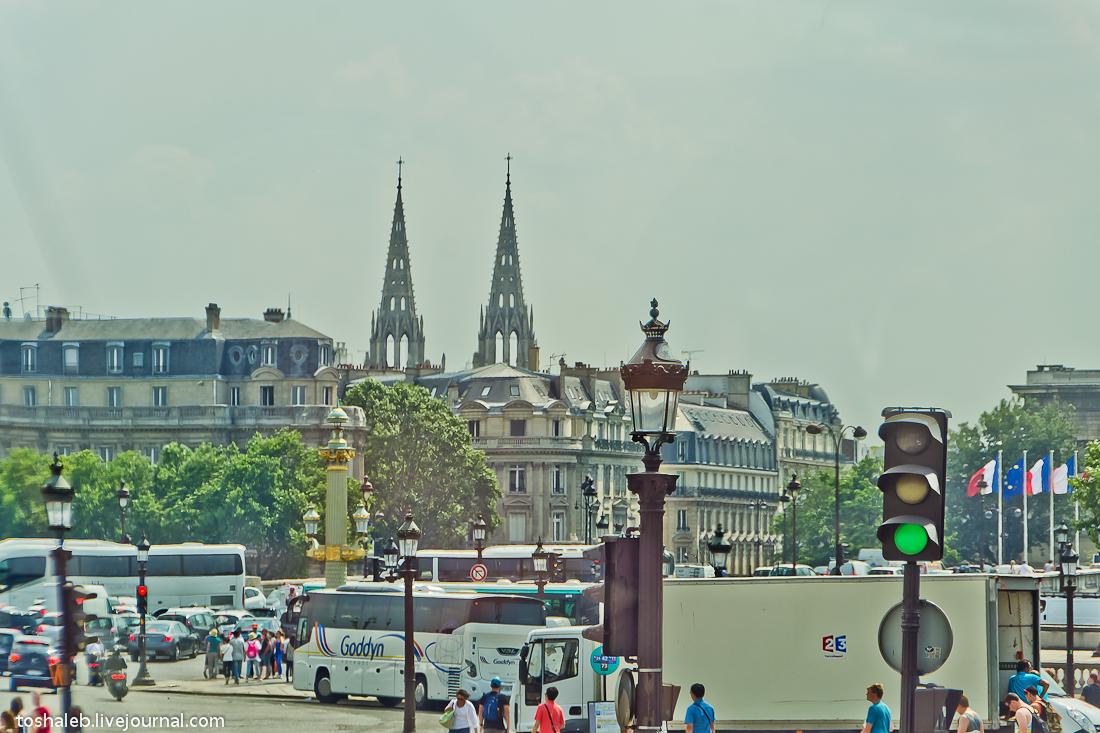 Paris_1-72