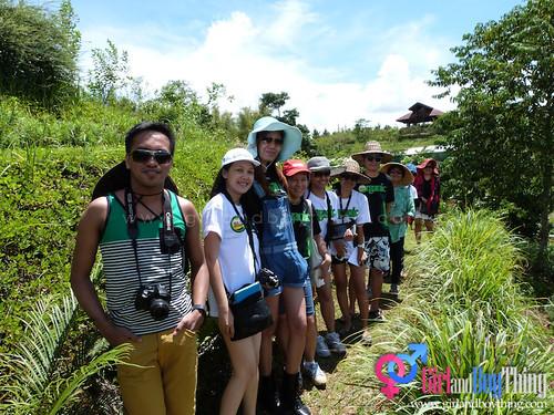 Bacolod-OA-GirlandBoyThing 498