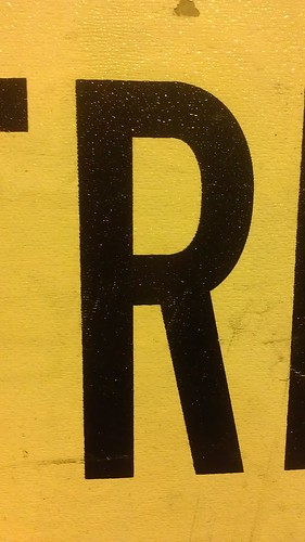 Letter challenge: R by christopher575