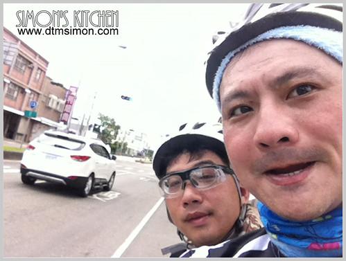 2013單車環島全紀錄102