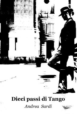 Dieci passi di Tango