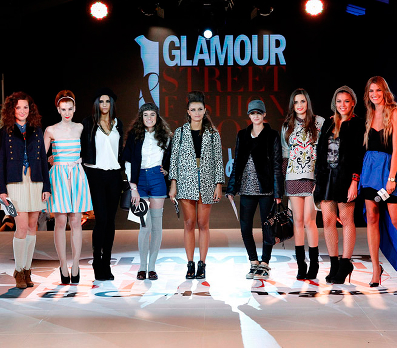 glamour-street-fashion-show-Elisabeth-Oviedo-(8)
