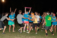 SH#1 Summer Camp 2013-93