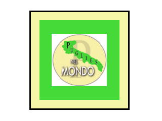 logo_pugliesinelmondo