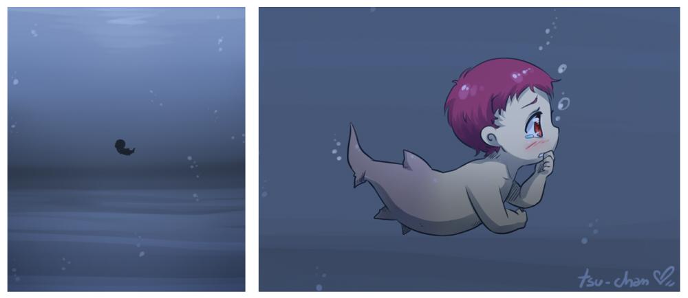 图毒生灵 和邪社 基泳部 巨人 (2)