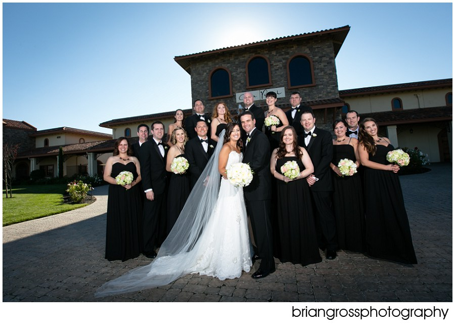 R_A_Casa_Real_Wedding_Brian_Gross_Photography-155
