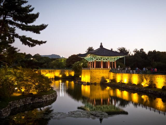 Gyeongju-127