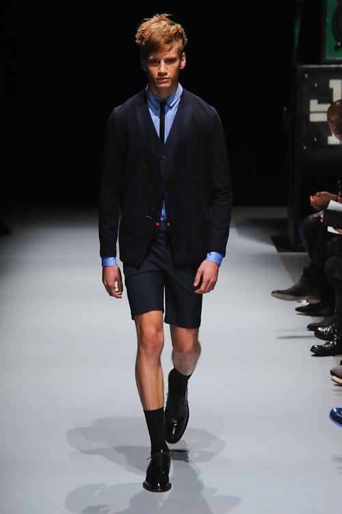 SS14 Tokyo at005_Justin Sterling(Fashion Press)