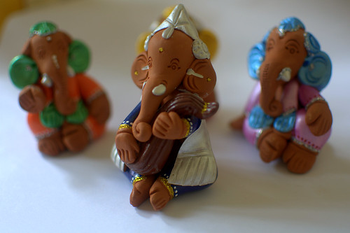 Ganesha9