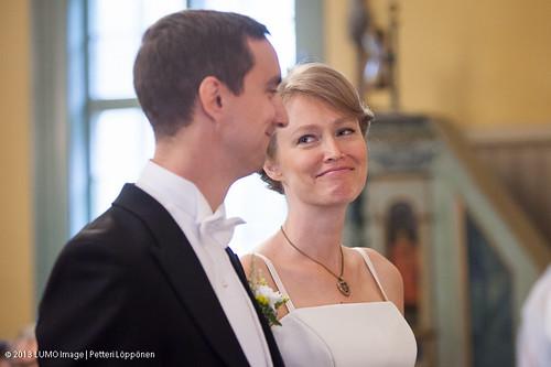 Bröllop Ina ja Jonni (21)