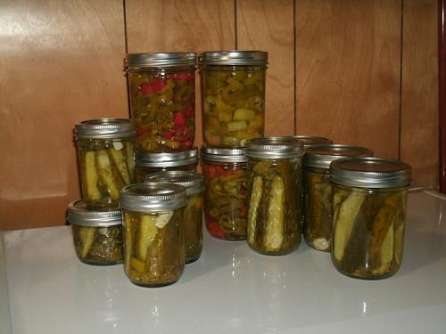 garden blog, canning 039