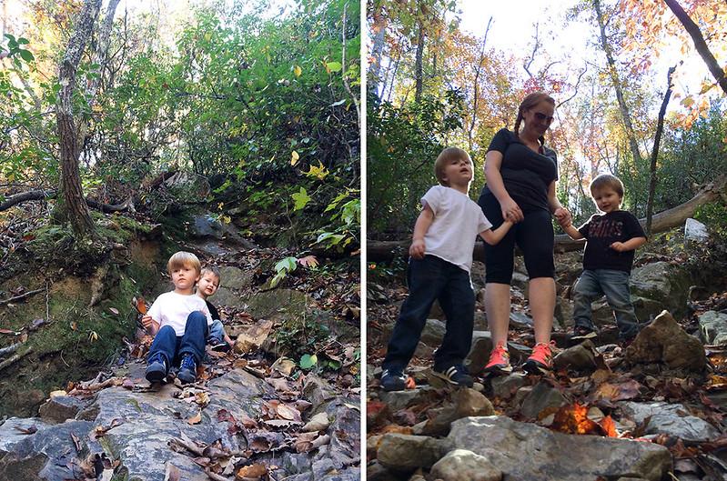 Hiking_2b