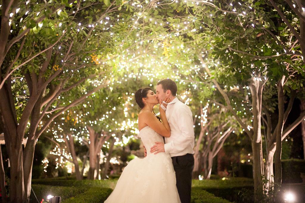 Imore wedding