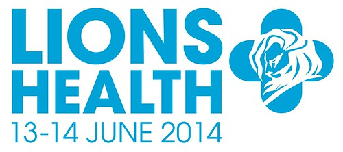 lions_health_withdates_白底