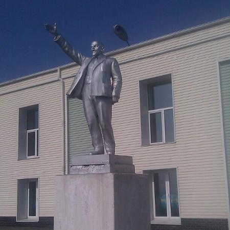 Владивосток (мкр. Седанка)