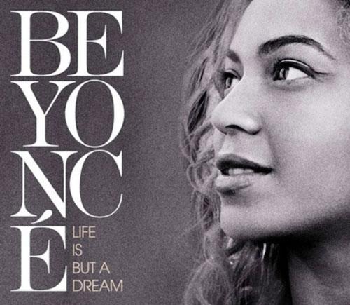 Beyonce_HBO