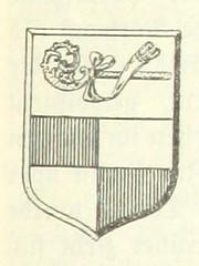 """British Library digitised image from page 505 of """"Geographisch-historisches Handbuch von Bayern"""""""