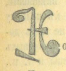 "British Library digitised image from page 363 of ""По Востоку. Путевые очерки и картины, etc"""