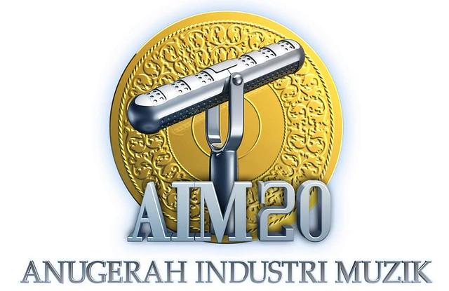 Anugerah Industri Muzik 20
