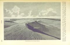 """British Library digitised image from page 260 of """"Die Erde. Eine allgemeine Erd- und Länderkunde, etc"""""""