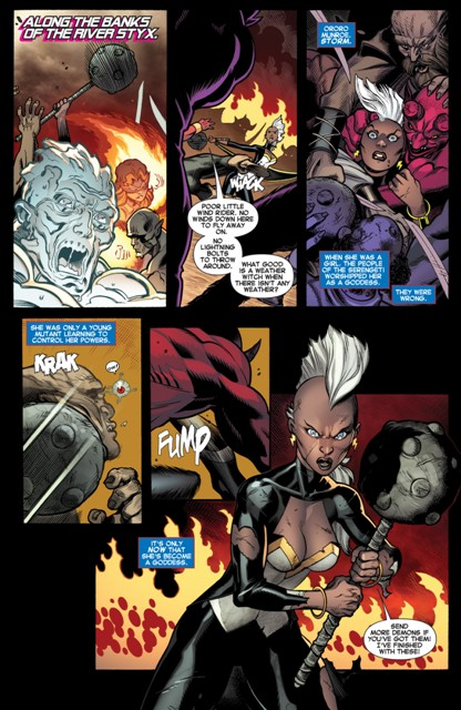 Amazing-X-Men-002-(2014)-(Digital)-(Nahga-Empire)-13