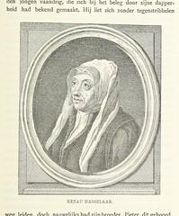 Image taken from page 383 of 'Nederland en Oranje in beeld en schrift, etc'