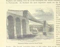 Image taken from page 196 of '[The Two Hemispheres: a popular account of the countries and peoples of the world ... Illustrated, etc.]'