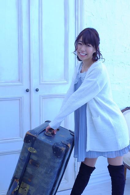 Ayano-IMGP2431