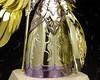 [Imagens] Saint Cloth Myth - Athena Kamui 11383306743_505f1f1202_t