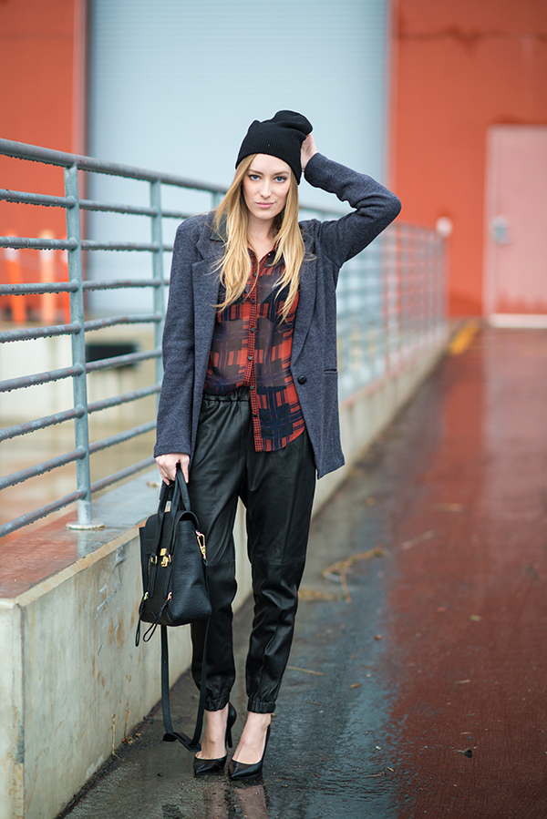 eatsleepwear, greylin, joes-jeans, phillip-lim, robert-rodriguez, revlon
