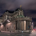 Bank of England by Nomadic Vision Photography