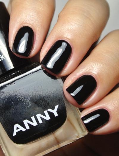 anny105