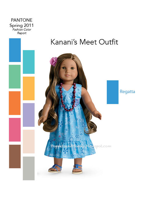 american girl kanani meet dress For madison children's museum & american girl's cecile girl of many lands kanani josefina doll & josefina dress for doll & girl molly, kanani.
