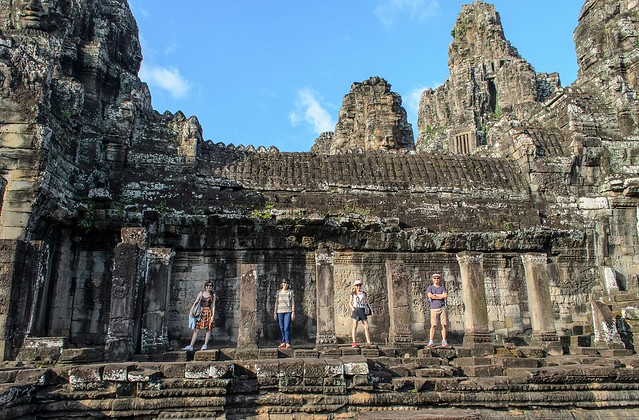 cambodia-siem-reap