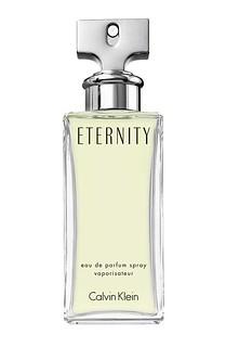 calvin_klein_eternity_eau_de_parfum