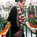 Sonia Gandhi at Congress' 128th foundation day function 02