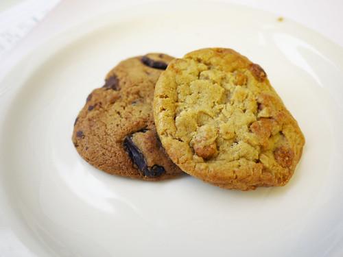 01-14 cookies