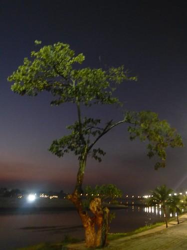 TH-Kamphaeng Phet-Ville (33)1