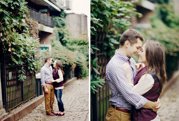 RYALE_NYC_Engagement-01