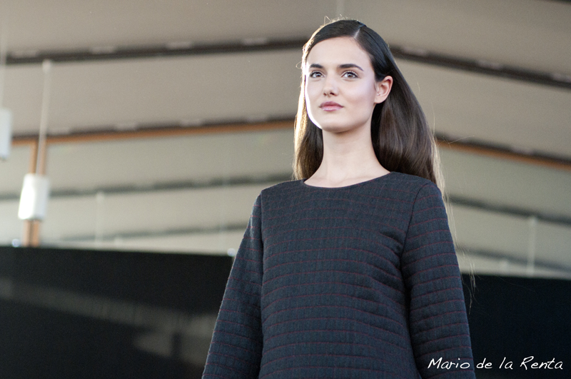 MFShow-Woman-day-3-Poe-and-you-22