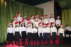 choir(0.0), musician(0.0), musical theatre(0.0), musical ensemble(0.0), folk dance(0.0), person(1.0), social group(1.0),