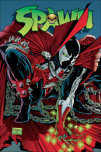 spawn_comic_cover_008_cl