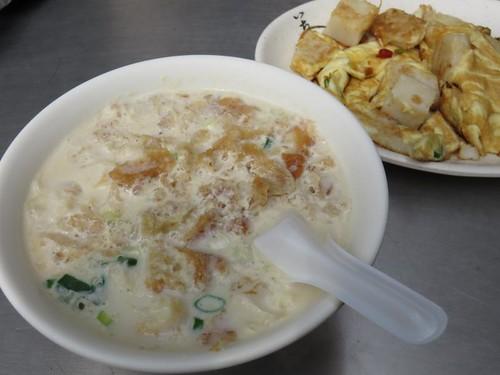 Kuanlaishun