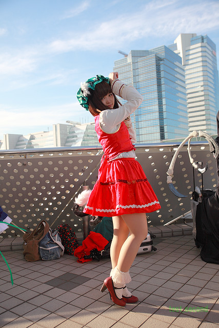 03_emu_007